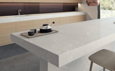Choosing the Right Countertop Material