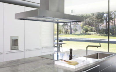 Durable Countertop Slabs for Your Kitchen