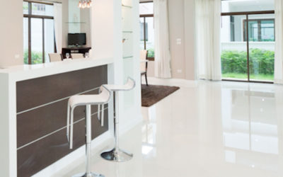 Porcelain Slabs: Explore the Finest Options
